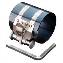 Neo dugattyúgyűrű szorító szalag 50-125mm,