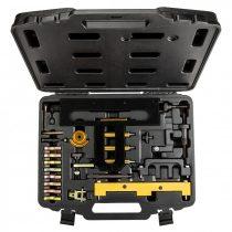 Neo vezérműtengely blokkoló készlet, bmw benzinmotorokhoz |11_313|
