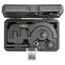 Neo vezérműtengely blokkoló készlet, bmw dízelmotorokhoz |11_315|