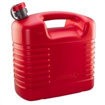 Neo üzemanyagkanna, műanyag(hdpe), 20l, kiöntővel