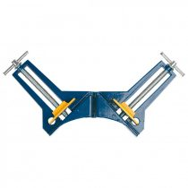 Top Tools sarokszorító 75x75mm