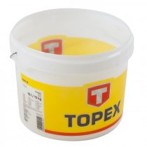 Topex festővödör 10 literes