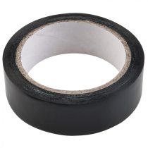 Top Tools szigetelőszalag 10mx19mm fekete