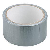 Topex ragasztószalag duct tape 48mm x 9m
