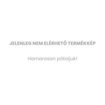Top Tools ragasztópisztoly, 8mm, 7/10w, ragasztópatronokkal