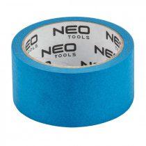 Neo kék festőszalag 48mm x 25m