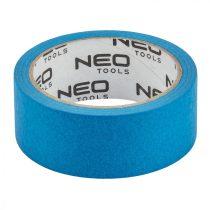 Neo kék festőszalag 38mm x 25m