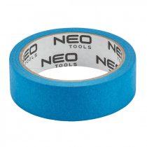 Neo kék festőszalag 30mm x 25m