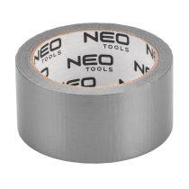 Neo univerzális javító ragasztószalag(duct tape) 48mm x 20m