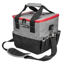 Graphite géptartó táska energy+, 25x25x25 cm, 12l