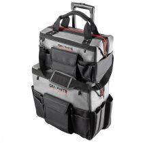 Graphite 2db géptartó táska energy+, 58g092(42x21x24cm)+58g093(49x31x44)