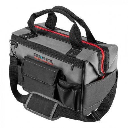 Graphite géptartó táska energy+, 18,5l
