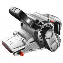 Graphite szalagcsiszoló 800w, 75x146mm,