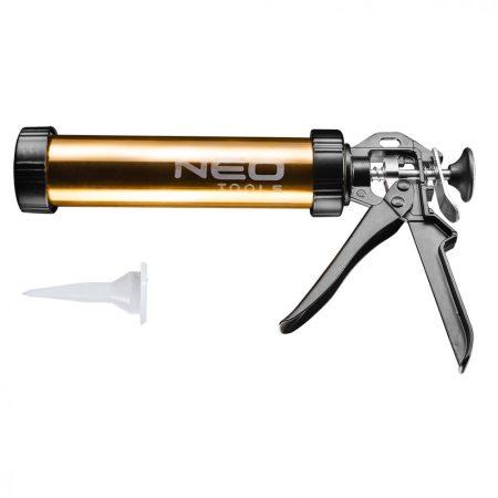 Neo kinyomópisztoly 310ml