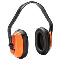 Neo fülvédő