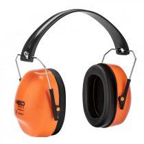 Neo fülvédő tok