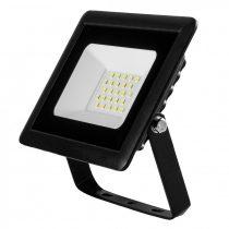 Neo reflektor 230v/20w, 1600lm, smd led