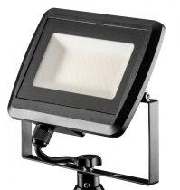 Neo reflektor, állványos 230v/50w, 4500lm, smd led, max. 1.8m