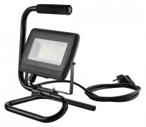 Neo reflektor, talpas 230v/50w, 4500lm, smd led
