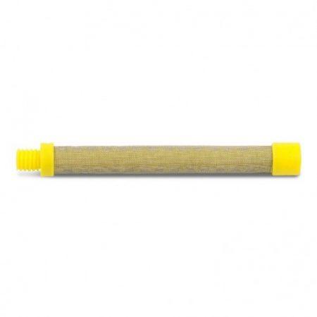Wagner Szűrőkészlet 2db szórópisztolyba, M fúvókákhoz (sárga) (P115, PP117, PP119) |0418712|