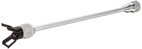 Wagner Control Pro fúvókahosszabbító 30 cm |0517700|