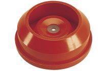 Wolfcraft 2900000 Porfogó fúráshoz, ? 4–8 mm, fúrószárakhoz