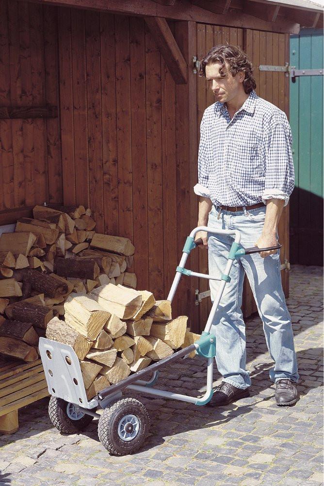wolfcraft ts 1000 moln rkocsi sszecsukhat profi szersz mot bark cs ron. Black Bedroom Furniture Sets. Home Design Ideas