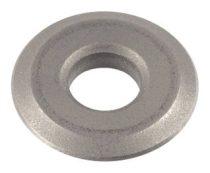 Wolfcraft Csempevágó pót vágógörgő 15mm HM (TC 600, TC 460)
