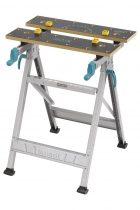Wolfcraft 6177000 Master 200 szorítóasztal