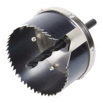Wolfcraft Standard lyukfűrész Plug&Play, ?68mm  8912000 