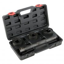 YATO Kormányrúd telepítő készlet 30-45 mm