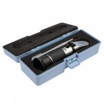 YATO Fagyálló fokoló (refraktométer)