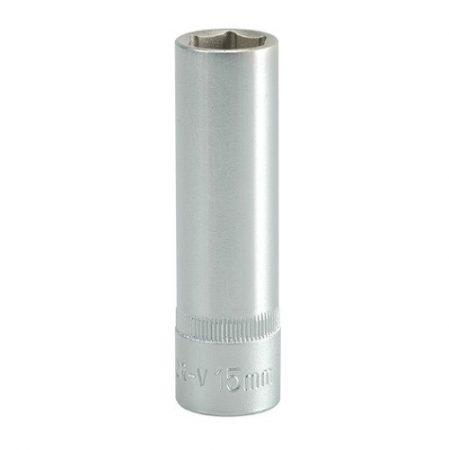 Yato YT-1228 Dugókulcs 15mm 1/2 hosszú