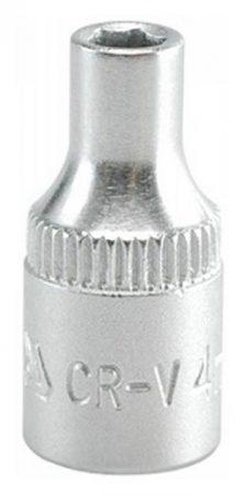 Yato YT-1401 Dugókulcs 4mm 1/4