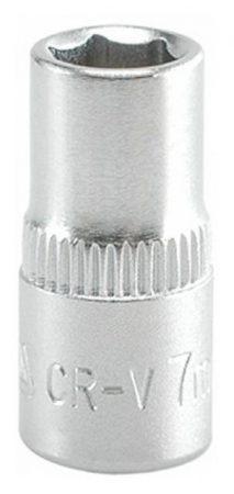 Yato YT-1406 Dugókulcs 7mm 1/4
