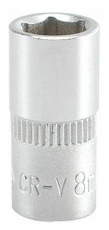 Yato YT-1407 Dugókulcs 8mm 1/4