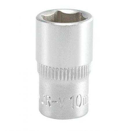 Yato YT-1409 Dugókulcs 10mm 1/4