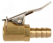 YATO Pumpafej 6mm (kerék szelephez)