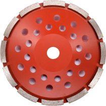 YATO Gyémánt fazékkorong 180 mm M14