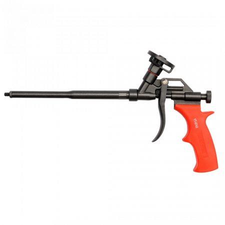 Yato YT-6743 Pu-hab pisztoly teflonozott