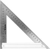 YATO Derékszög 270 mm Inox