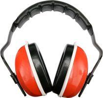 YATO Fülvédő tok 27dB