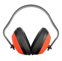 YATO Fülvédő tok 26 dB