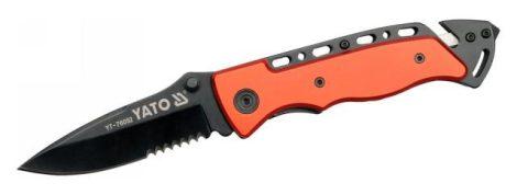 Yato YT-76052 Műszaki kés
