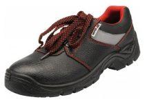 YATO Védőcipő 45 S3