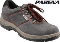 YATO Védőcipő Parena S1P 43-as
