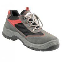 YATO Védőcipő 40 S3
