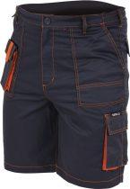 YATO Munkás rövidnadrág L/XL-es méret