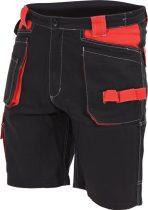 YATO Munkás rövidnadrág XL-es méret