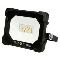 YATO Elektromos LED fényvető 10W